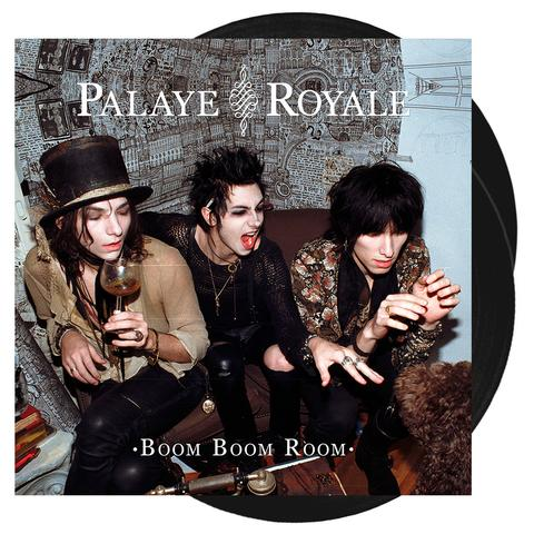 pr_boom_boom_room_2xlp_vinyl_black_large