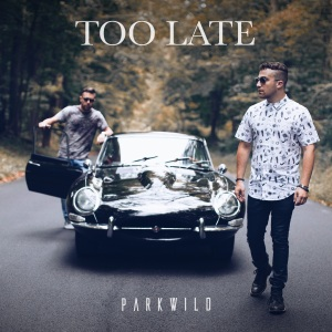 too_late_cover_092417.jpg