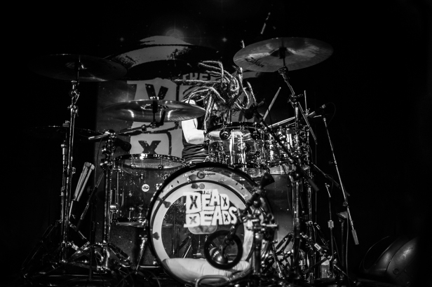 The Dead Deads-0064
