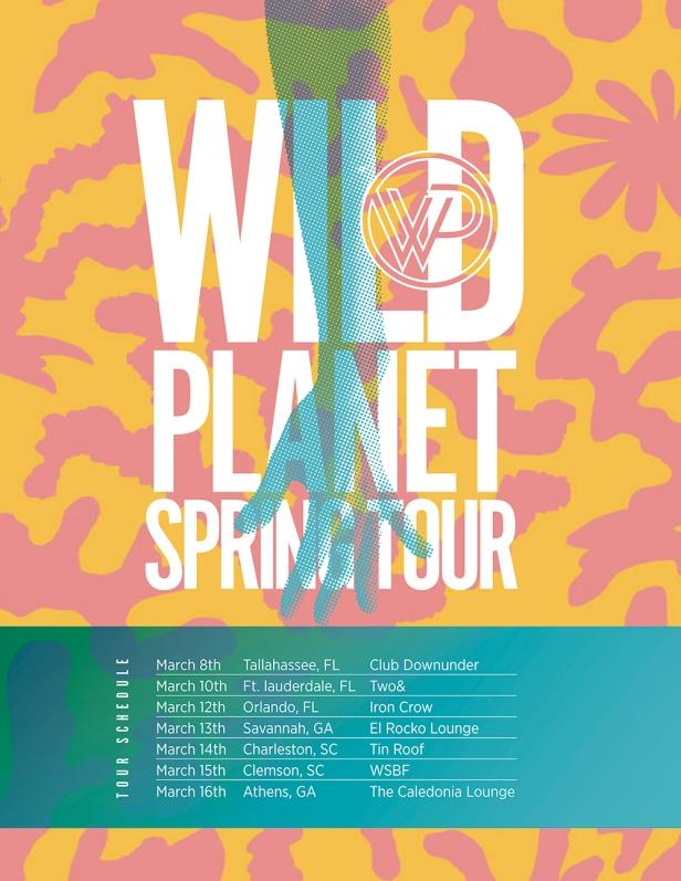 Spring Tour Dates-v5